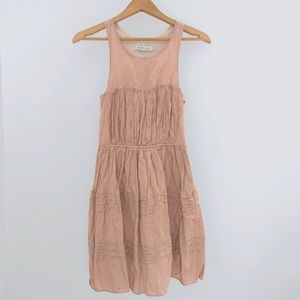 See by Chloe cocktail dress - Size 4 US